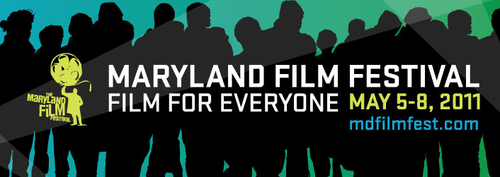 Maryland Film Fest 2011